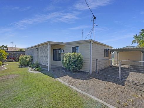 59 Kinch Street Burnett Heads, QLD 4670