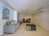 Apartment 1/20 Kingfisher Drive Peregian Beach, QLD 4573