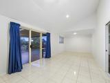 3 Opal Circuit Port Macquarie, NSW 2444