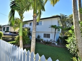 17 Reading Street Russell Island, QLD 4184