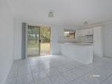 13 Lavender Court Bray Park, QLD 4500