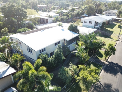 20 Hillview Crescent Whitfield, QLD 4870