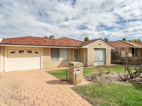 5 Weetman Cove Cannington, WA 6107