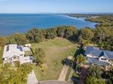 33 Avalon Street Sandstone Point, QLD 4511