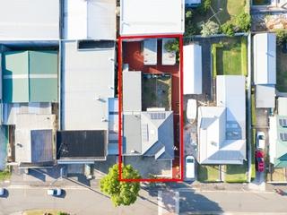 14 Seville Street North Parramatta, NSW 2151