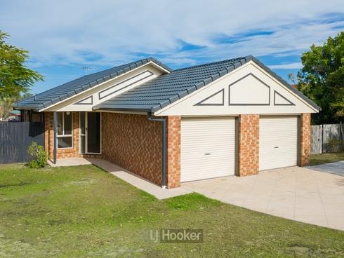 1 Stratton Court Crestmead, QLD 4132