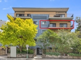 13/19 George Street Burwood, NSW 2134