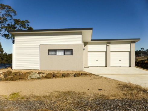 12 Bayridge Drive North Batemans Bay, NSW 2536