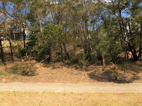 10 Broomfield Crescent Long Beach, NSW 2536