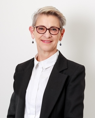 Louise Allen profile image