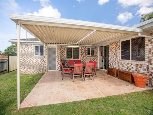 65 Kummara Road Edens Landing, QLD 4207