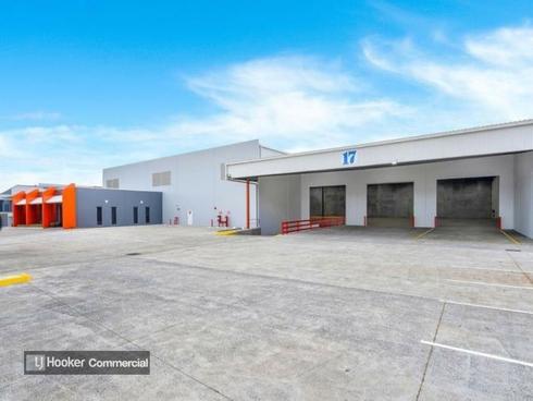 17 Moreton Street Heathwood, QLD 4110