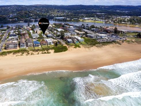 5/196 Ocean Street Narrabeen, NSW 2101