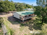 7 Howard Crt Plainland, QLD 4341