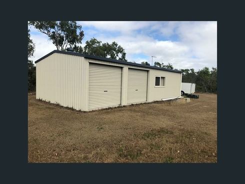 37 Jacana Close Mareeba, QLD 4880