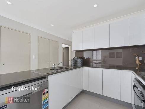 Apartment 4/2-4 Octavia Street Toongabbie, NSW 2146