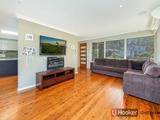 4 Grevillea Crescent Greystanes, NSW 2145