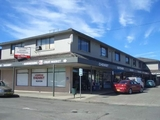 Suite 1/12 O'Sullivan Road Leumeah, NSW 2560