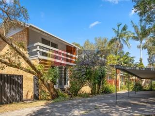 12 Peter Street South Golden Beach , NSW, 2483