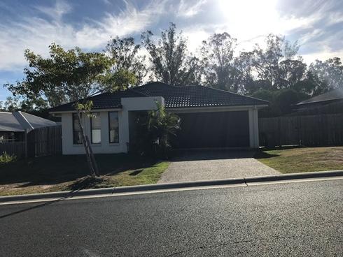 10 Parkwood Street Fernvale, QLD 4306