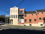 20/331 Balmain Road Lilyfield, NSW 2040
