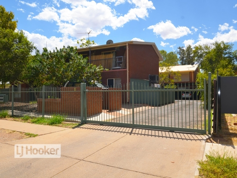 3/9 Sturt Terrace East Side, NT 0870