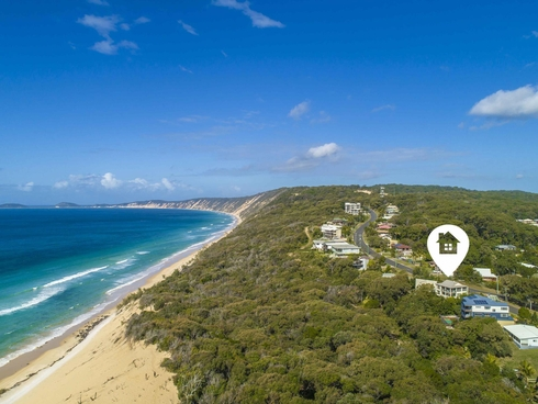 59 Cooloola Drive Rainbow Beach, QLD 4581