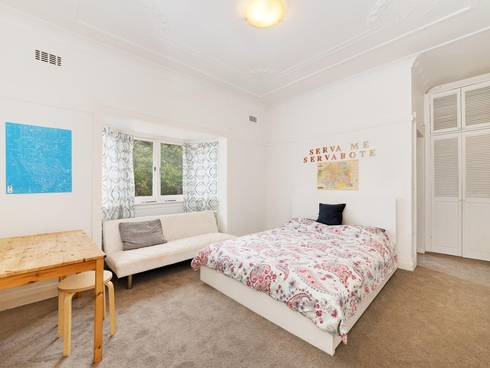 7/78 Curlewis Street Bondi Beach, NSW 2026