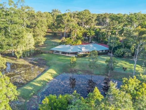 112-120 Teviot Road Carbrook, QLD 4130