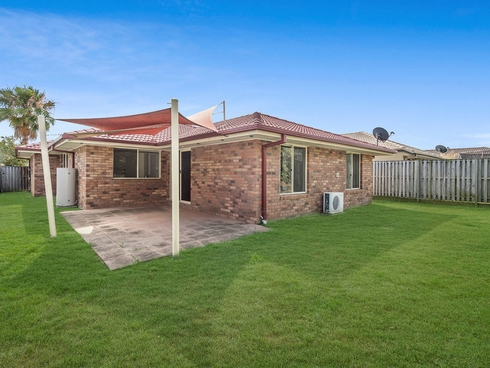 6 Burr Court Pacific Pines, QLD 4211
