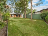 22 Alfred Street Slacks Creek, QLD 4127