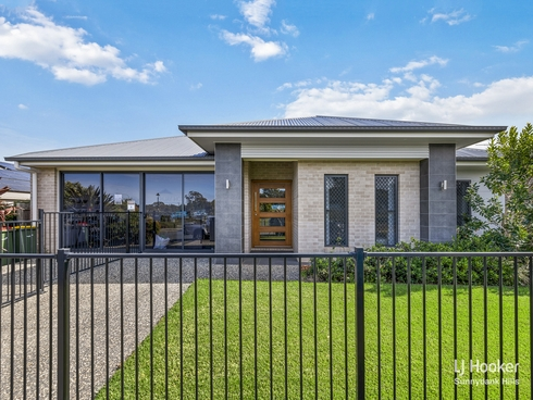 22 Harvey Court Caboolture South, QLD 4510