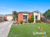 2 Jacana Court Narre Warren South, VIC 3805