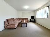 1/27D Mitchell Street Muswellbrook, NSW 2333