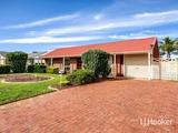 25 President Avenue Andrews Farm, SA 5114
