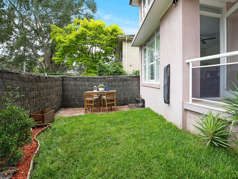 3/5 Grafton Crescent Dee Why, NSW 2099