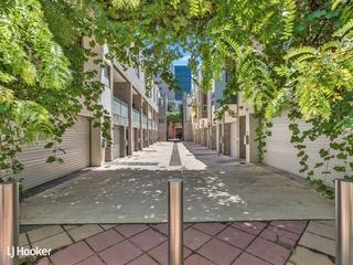8 Vicars Lane Adelaide , SA, 5000