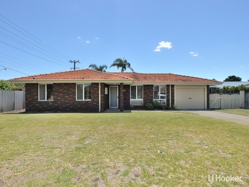 20 Annean Loop Cooloongup, WA 6168