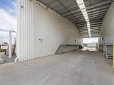 Lot 10/57 Heinemann Road Wellcamp, QLD 4350