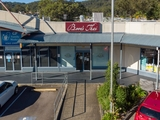 Shop 4/2 Link Road Green Point, NSW 2251