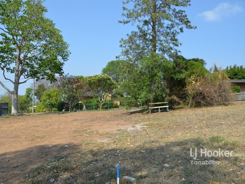 Lot 21/26 Beauview Cresent Beaudesert, QLD 4285