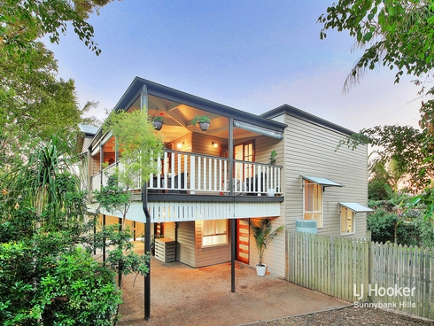 158 Holmead Road Eight Mile Plains, QLD 4113