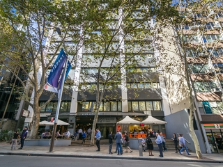 Level 6/603 & 604/121 Walker Street North Sydney , NSW, 2060