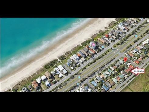 333 Adina Avenue Bilinga, QLD 4225