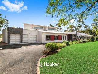 22 Cadwells Road Kenthurst , NSW, 2156