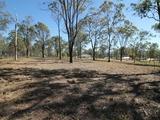 26b Wagtail Drive Glenore Grove, QLD 4341