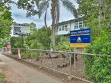 48 Stanaway Place Bellbowrie, QLD 4070