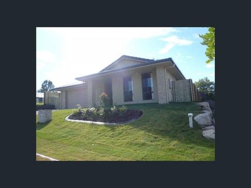 41 Breezeway Drive Bahrs Scrub, QLD 4207