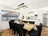 29 Calidore Street Bankstown, NSW 2200