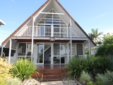 29 The Parade North Haven, NSW 2443